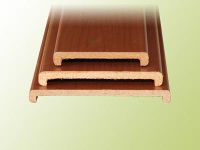 u profil abdeckleiste 85 mm anthrazit stone hafa. Black Bedroom Furniture Sets. Home Design Ideas